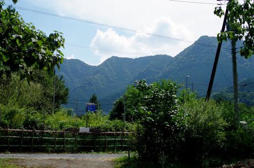 Akanumanosagisou01