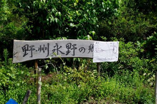 Akanumanosagisou02