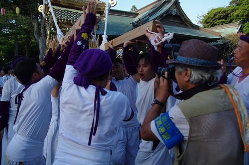 Akoyasujinjya03