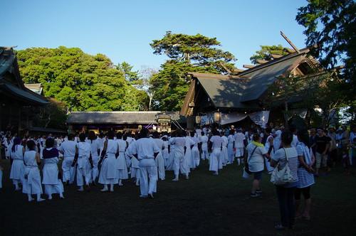 Akoyasujinjya06