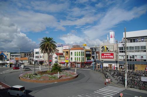 Atateyamaeki04