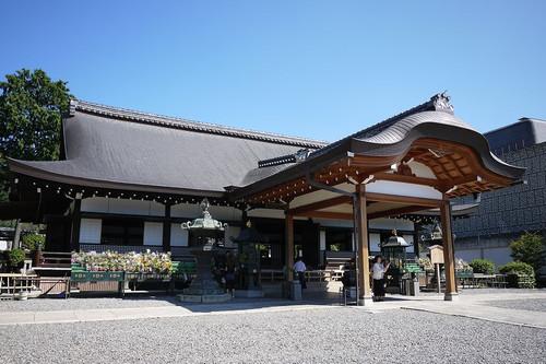 Aootanihonbyou01