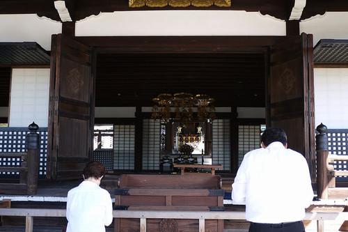 Aootanihonbyou02