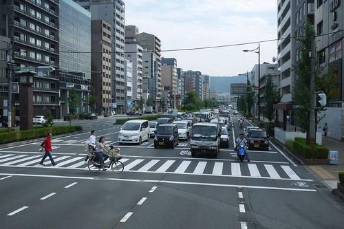 Akyoutoeki04