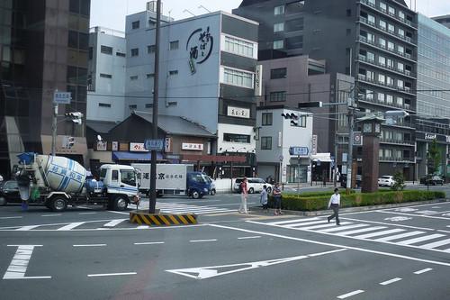 Akyoutoeki05