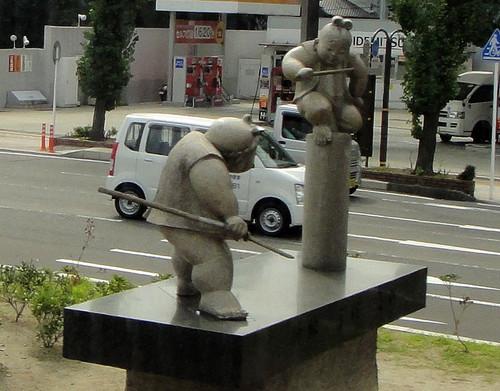 Akyoutoeki07_2