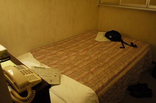 Aurbanhotel02