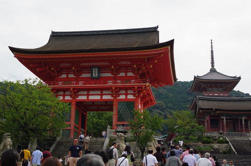 Akiyomizudera03