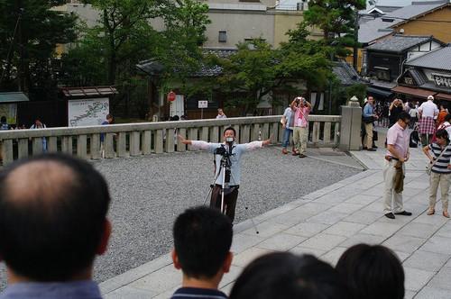 Akiyomizudera04_2
