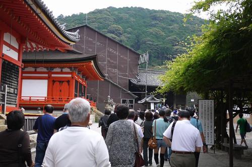 Akiyomizudera05