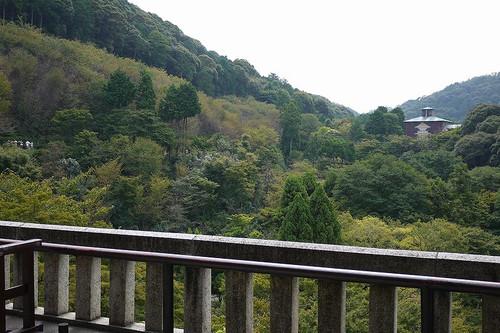 Akiyomizunobutai01