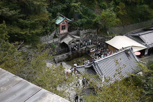 Akiyomizunobutai03