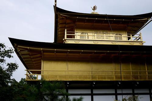 Akinkakuji06