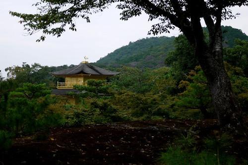Akinkakuji07_2
