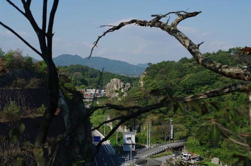 Aotomeyama05