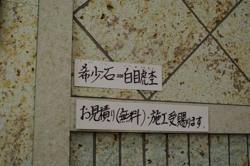 Aooyadeohiru07