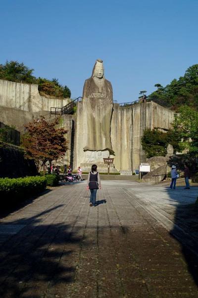 Aooyatengu04