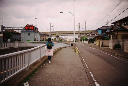 Aoyamanosanpo01