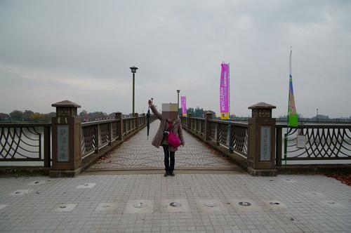 Asanumakouen03