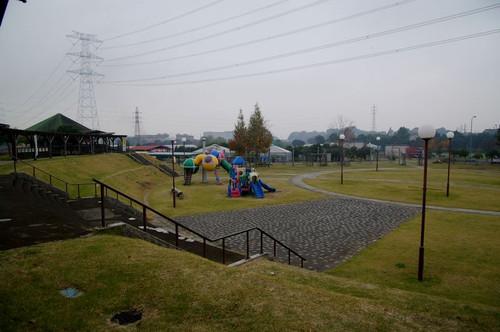 Asanumakouen09