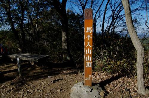 Aumairazuyama05