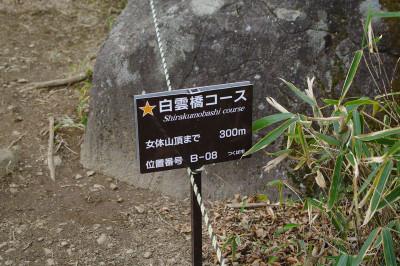 Asirakumobasi02