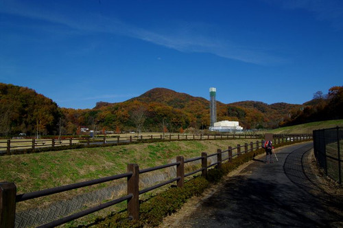 Aiwafunekouen04