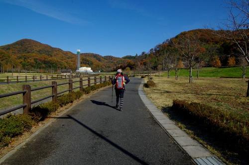 Aiwafunekoune04