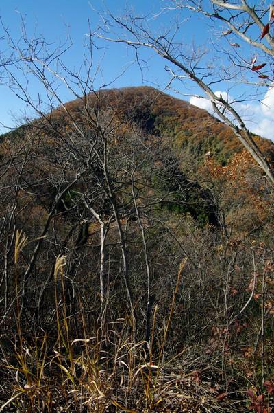 Akinugatake06