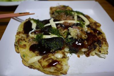 Aokonomiyaki01_2