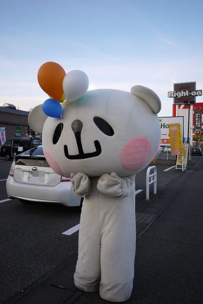 Aoyamakuma02
