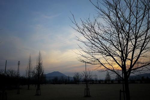 Asanoramen05_2