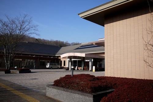 Asanoramen06
