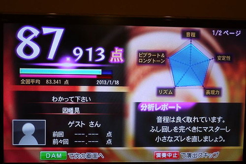 Akaraoke05