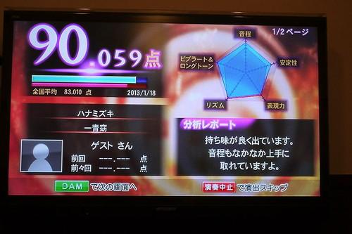 Akaraoke10