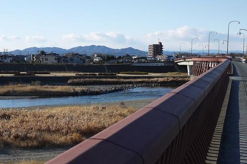 Aomoigawasansaku02