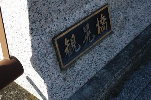Aomoigawasansaku04