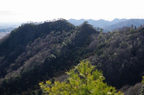 Anitokoyama08