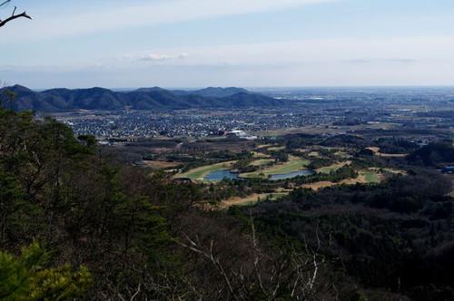 Anitokoyamahe06