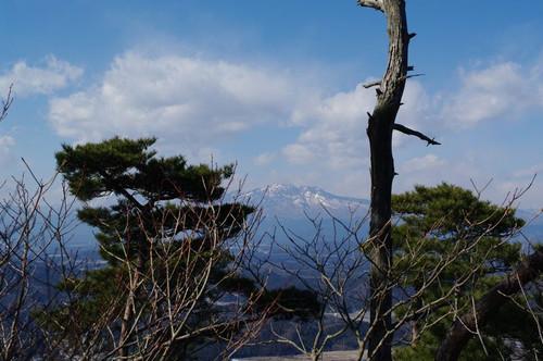 Aotokoyamahe05
