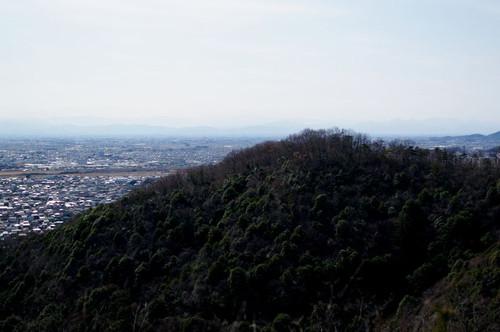 Aawagiyama02