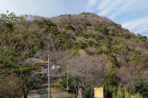 Aooyamajinjjya08