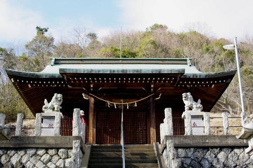 Aooyamajinjya05