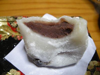 Adaifuku02