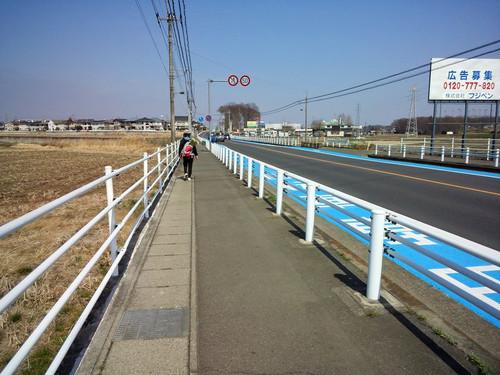 Akeitaikamerade04_3