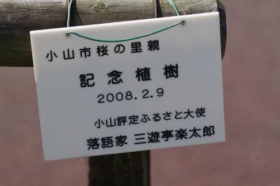 Arakutarou01