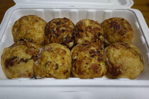 Asiotakoyaki01