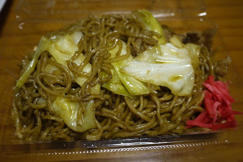 Asiotakoyaki02