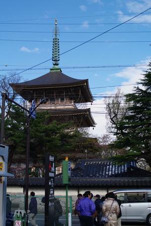 Azenkouji06