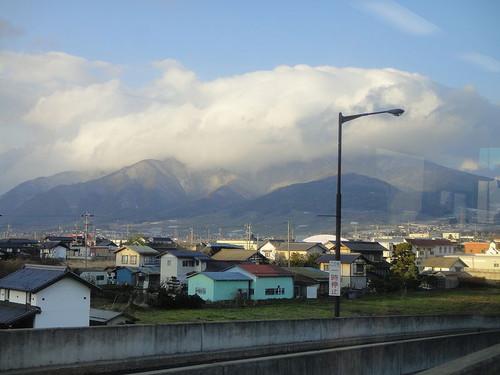 Akaerinoshasou01